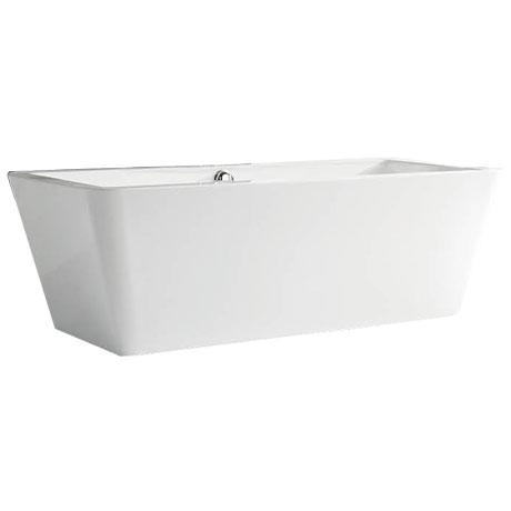 Bồn tắm EU Design MF-1323