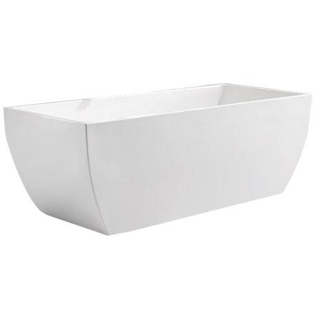 Bồn tắm EU Design MF-1324
