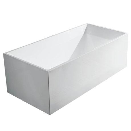 Bồn tắm EU Design MF-1326