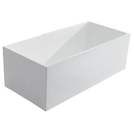 Bồn tắm EU Design MF-1327W