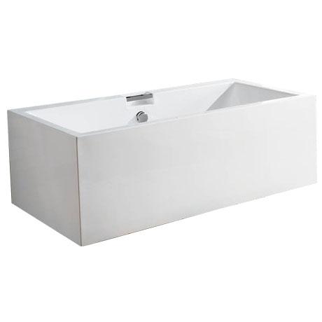 Bồn tắm EU Design MF-1329