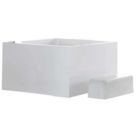 Bồn tắm EU Design MF-1331