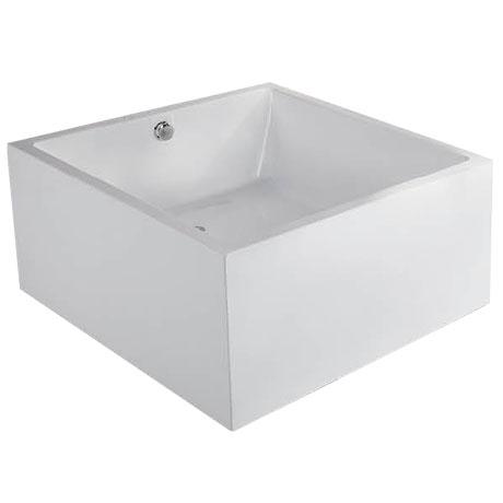 Bồn tắm EU Design MF-1332