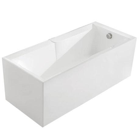 Bồn tắm EU Design MF-1334