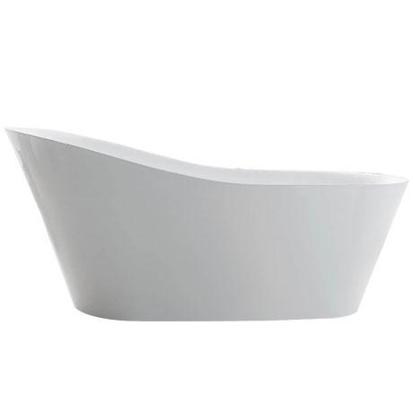 Bồn tắm EU Design MF-1337