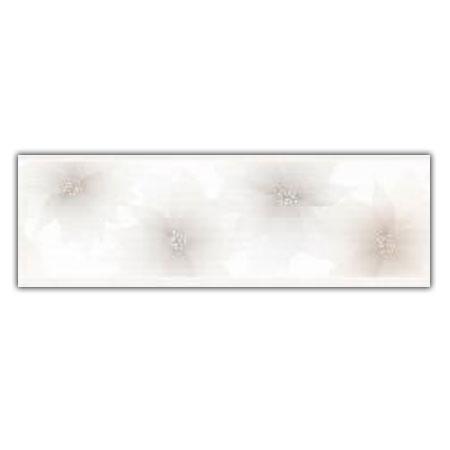 Gạch Bạch Mã 30×30 W36001E3