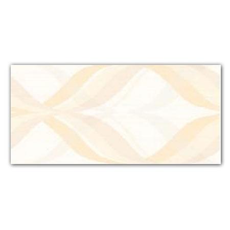 Gạch Bạch Mã 30×60 W36002E1