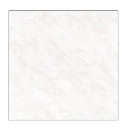 Gạch KIS 80×80 K80094_PA