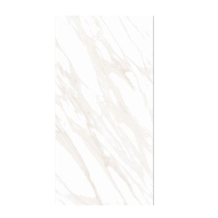 Gạch KIS 45 x 90 k90513A_PA