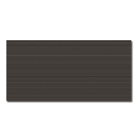 Gạch Bạch Mã 30×60 WF30011