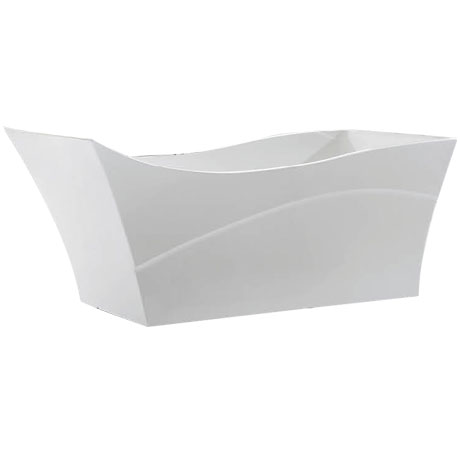 Bồn tắm EU Design MF-1435