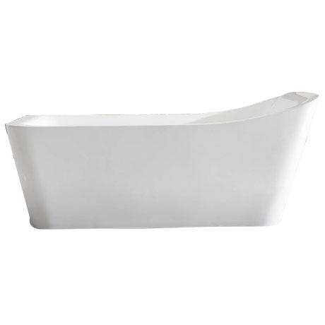 Bồn tắm EU Design MF-1438