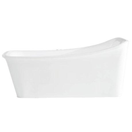 Bồn tắm EU Design MF-1439