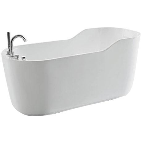 Bồn tắm EU Design MF-1441