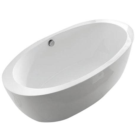 Bồn tắm EU Design MF-1442
