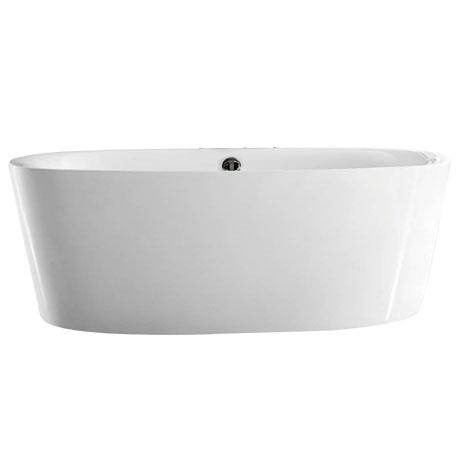 Bồn tắm EU Design MF-1443