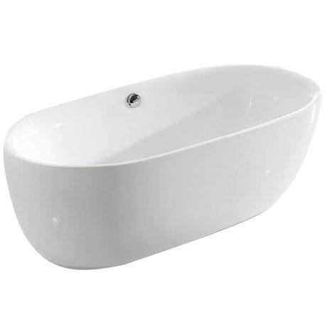 Bồn tắm EU Design MF-1445