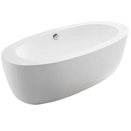 Bồn tắm EU Design MF-1448