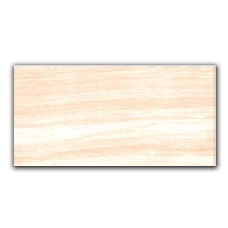 Gạch Bạch Mã 30×60 WG36004