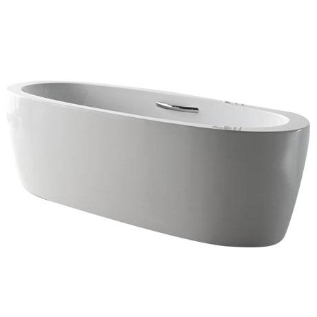 Bồn tắm EU Design MF-1450