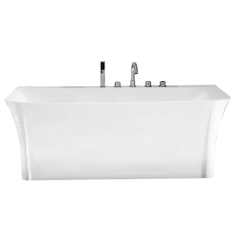 Bồn tắm EU Design MF-1455