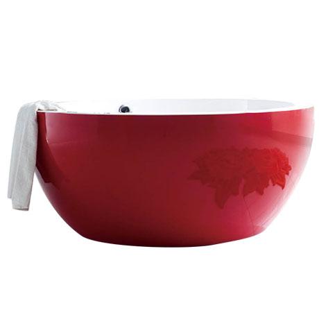 Bồn tắm EU Design MF-1457R