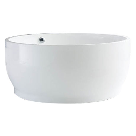Bồn tắm EU Design MF-1460