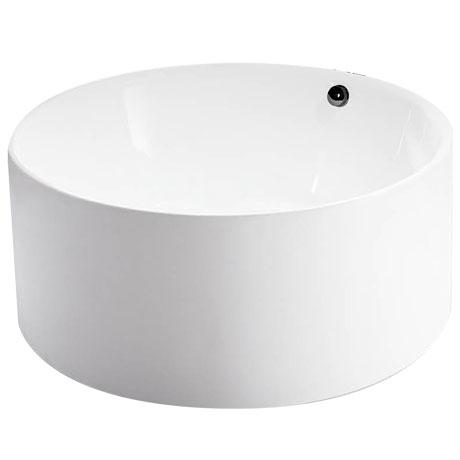 Bồn tắm EU Design MF-1561