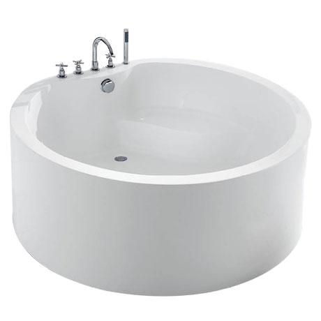 Bồn tắm EU Design MF-1462