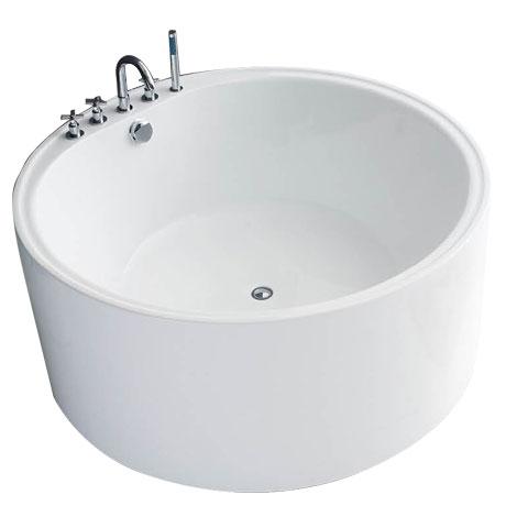 Bồn tắm EU Design MF-1463