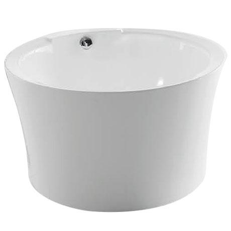 Bồn tắm EU Design MF-1464