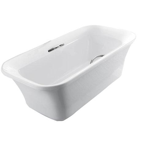 Bồn tắm EU Design MF-1465