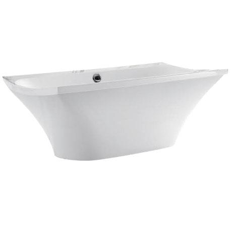 Bồn tắm EU Design MF-1466