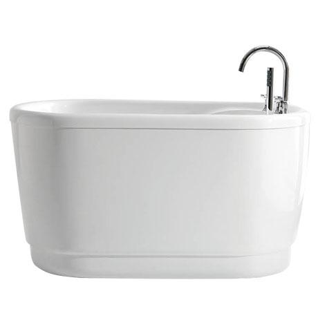Bồn tắm EU Design MF-1467