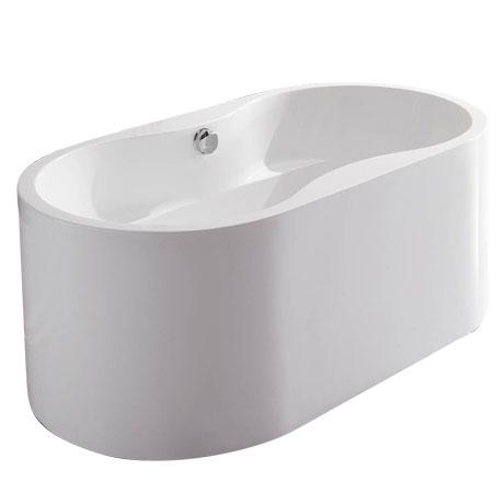 Bồn tắm EU Design MF-1469