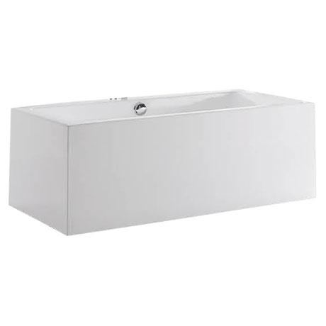 Bồn tắm EU Design MF-1471