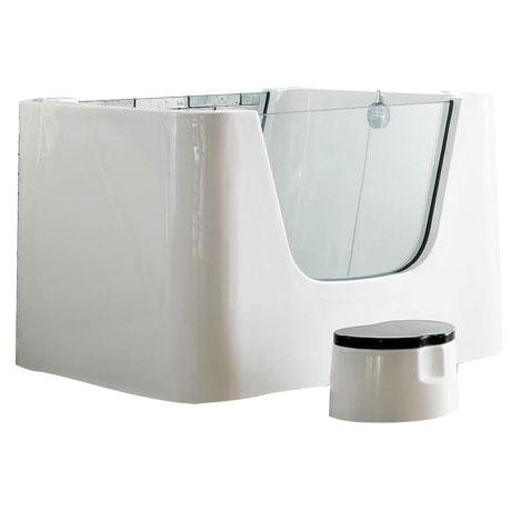 Bồn tắm EU Design MF-1472