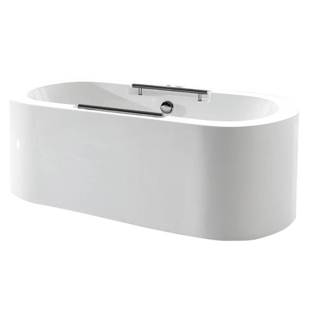 Bồn tắm EU Design MF-1473