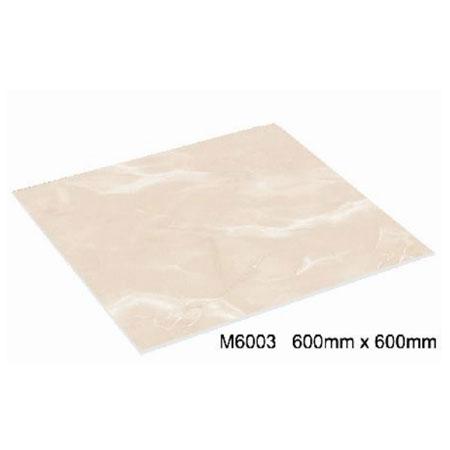 Gạch Bạch Mã 60×60 M6003