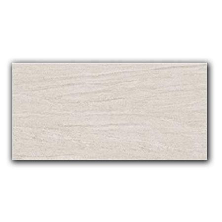 Gạch Bạch Mã 30×60 WG36051
