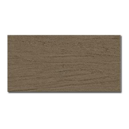 Gạch Bạch Mã 30×60 WG36055