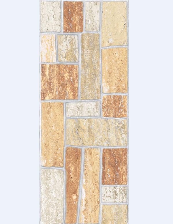 Gạch KIS 20 x 50 KH5203C