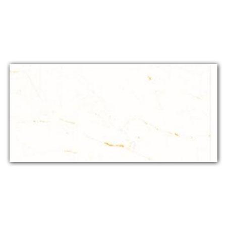 Gạch Bạch Mã 30×60 WG36060