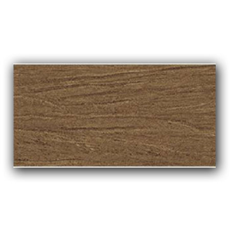 Gạch Bạch Mã 30×60 WG36053