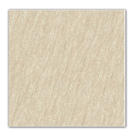 Gạch Bạch Mã 60×60 M6011