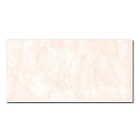 Gạch Bạch Mã 30×60 WG36008