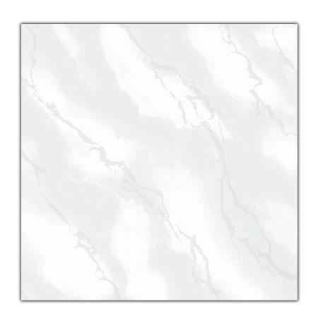 Gạch lát nền 50×50 Ý Mỹ Y5057