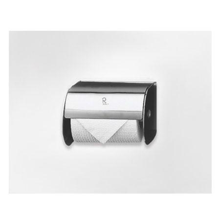 Lô giấy vệ sinh Royal Toto RA103