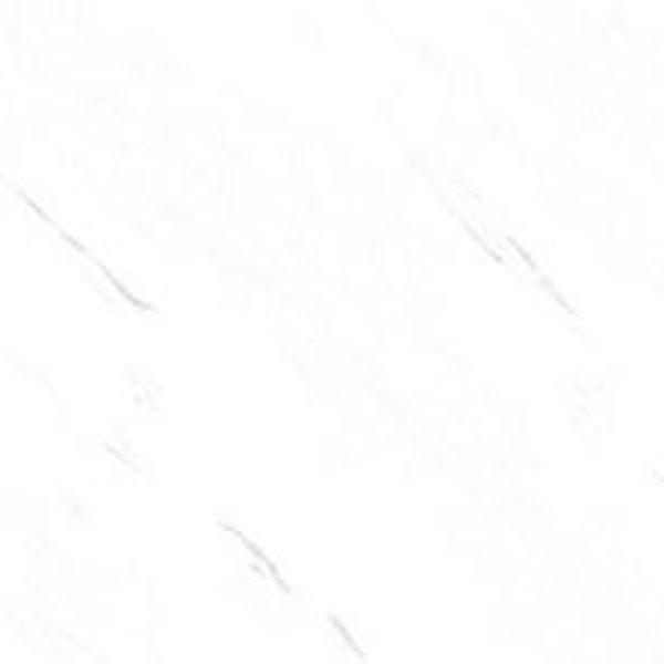 Gạch KIS 80×80 K80080-PA
