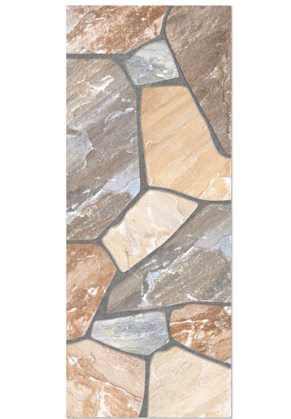 Gạch KIS 20 x 50 KH5201B